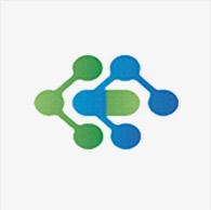 华控创新(北京)药物研究院有限公司